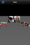Cardinals Fans  screenshot 3/6