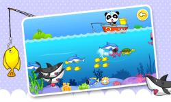 Baby Fishing by BabyBus screenshot 5/5