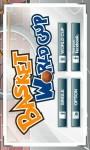 Basket World Cup - basketball screenshot 3/3
