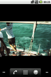 Cinemagraph by yuriyts24 screenshot 1/4