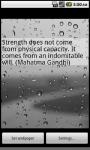 Phrases by yuriyts24 screenshot 3/3