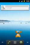 Tired Mobbo Battery screenshot 1/1