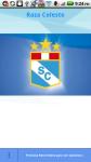 Sporting Cristal Fans Club Unofficial screenshot 2/6