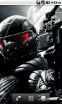 Crysis 3 Live Wallpapers screenshot 1/4