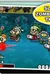 Monster Mayhem screenshot 1/1