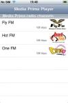 Media Prima Radio Networks screenshot 1/1