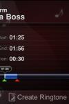 Best Ringtone Maker Free screenshot 1/1