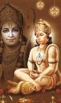 Hindu God Live Wallpaper screenshot 1/6
