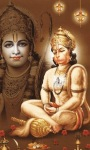 Hindu God Live Wallpaper screenshot 3/6
