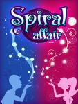 Spiral Affair screenshot 1/4