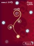 Spiral Affair screenshot 3/4