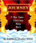 Journey 1 screenshot 1/1