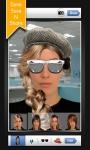 Face Effects: Face Changer screenshot 3/6