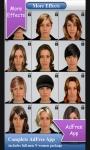 Face Effects: Face Changer screenshot 4/6
