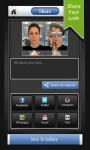 Face Effects: Face Changer screenshot 5/6