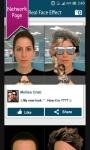 Face Effects: Face Changer screenshot 6/6