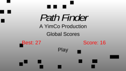 Path Finder by YimCo screenshot 2/4