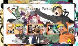 Naruto Puzzle-sda screenshot 3/5