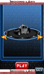 Police Chase Reloaded - Free screenshot 3/6