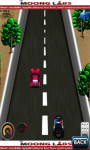 Police Chase Reloaded - Free screenshot 4/6