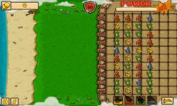 Click Battle Madness screenshot 3/5