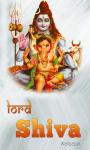 Lord Shiva screenshot 1/3