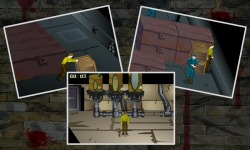 Jailbreak Sniper screenshot 2/4