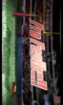 American Football TV 2014 screenshot 3/4