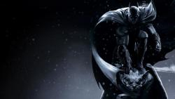 Batman Arkham origins Wallpaper Slideshow HD screenshot 6/6