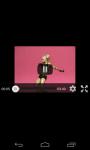 Alicia Keys Video Clip screenshot 3/6