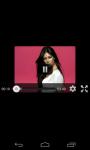 Alicia Keys Video Clip screenshot 4/6