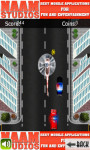 Speeding Police - Free screenshot 3/4