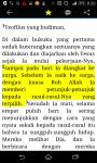 Alkitab Indonesia screenshot 3/3