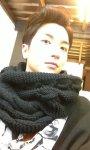 Super Junior Leeteuk Cute Wallpaper screenshot 4/6