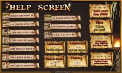 Free Hidden Object Games - King Tut screenshot 4/4