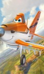 Planes Fire and Rescue The Movie HD Wallpaper screenshot 2/6