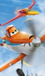 Planes Fire and Rescue The Movie HD Wallpaper screenshot 3/6