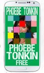 Phoebe Tonkin Puzzle screenshot 2/6