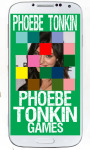 Phoebe Tonkin Puzzle screenshot 3/6