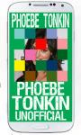 Phoebe Tonkin Puzzle screenshot 4/6