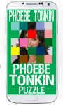 Phoebe Tonkin Puzzle screenshot 5/6