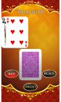 Slot Machine: Triple Diamond screenshot 3/5