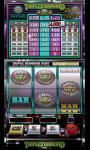 Slot Machine: Triple Diamond screenshot 4/5