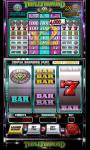 Slot Machine: Triple Diamond screenshot 5/5