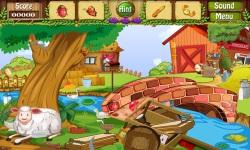 Free Hidden Object Games - The Easy Way screenshot 3/4