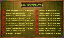 Free Hidden Object Games - The Easy Way screenshot 4/4
