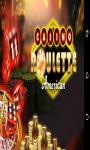 American Casino Roulette screenshot 1/6