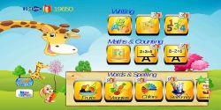 Preschool Learning Games screenshot 1/6