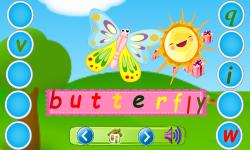 Preschool Learning Games screenshot 4/6