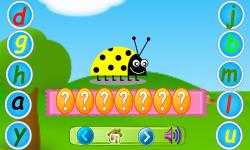 Preschool Learning Games screenshot 5/6